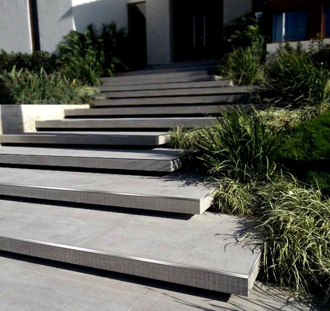steps-banner