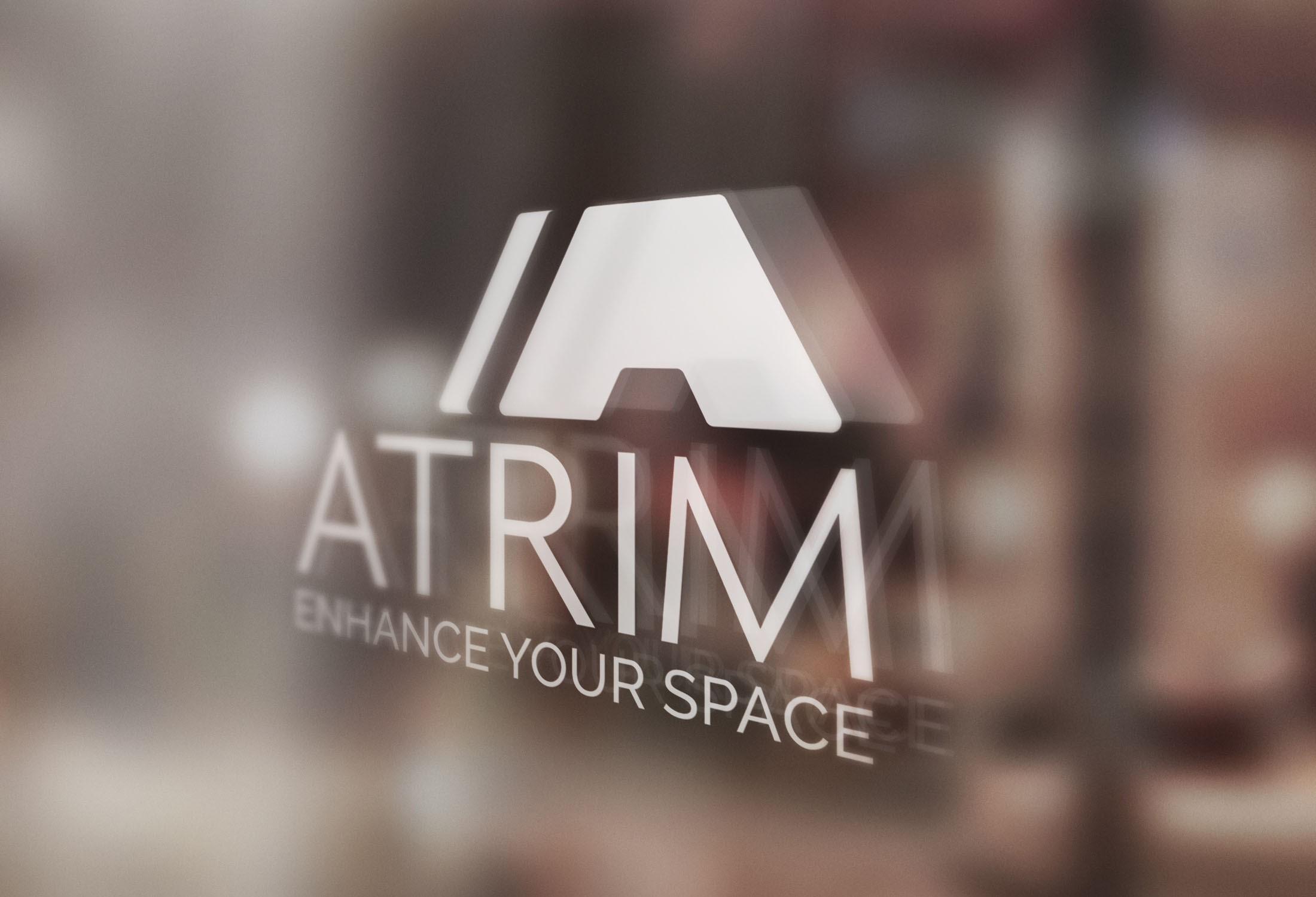 atrim-logo