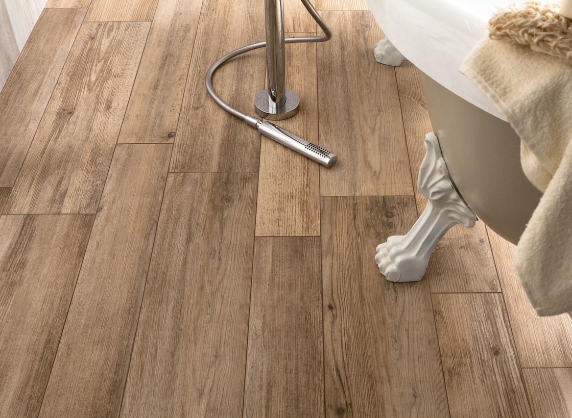 wooden-floors