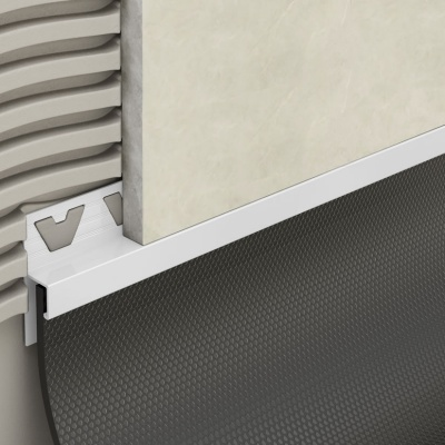 Skirting Profiles