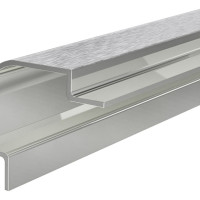 Ad_Prod_Soloshots_Bullnose_Protective_Edging_Brushed_Stainless_Steel_A