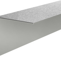Ad_Prod_Soloshots_Protective_Edging_Brushed_Stainless_Steel_A