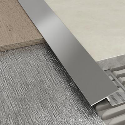 Transition Profile - Aluminium 1