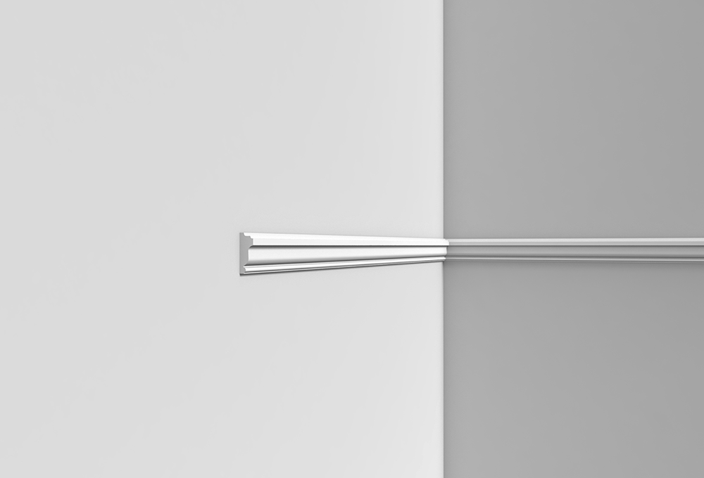 Moulding-Bodiam-Profile